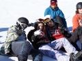 oboz-narciarski-Bialka_Tatrzanska_2014_3T (4)