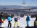 oboz-narciarski-Bialka_Tatrzanska_2014_3T (41)