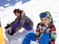 oboz-narciarski-Bialka_Tatrzanska_2014_3T (42)