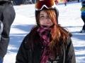 oboz-narciarski-Bialka_Tatrzanska_2014_3T (43)