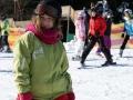oboz-narciarski-Bialka_Tatrzanska_2014_3T (44)
