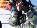 oboz-narciarski-Bialka_Tatrzanska_2014_3T (45)