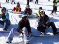 oboz-narciarski-Bialka_Tatrzanska_2014_3T (46)