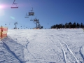 oboz-narciarski-Bialka_Tatrzanska_2014_3T (48)