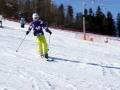 oboz-narciarski-Bialka_Tatrzanska_2014_3T (49)