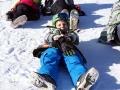 oboz-narciarski-Bialka_Tatrzanska_2014_3T (5)