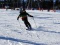 oboz-narciarski-Bialka_Tatrzanska_2014_3T (50)