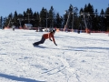 oboz-narciarski-Bialka_Tatrzanska_2014_3T (51)
