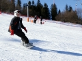 oboz-narciarski-Bialka_Tatrzanska_2014_3T (52)