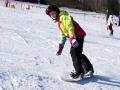 oboz-narciarski-Bialka_Tatrzanska_2014_3T (53)