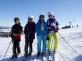oboz-narciarski-Bialka_Tatrzanska_2014_3T (56)