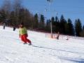 oboz-narciarski-Bialka_Tatrzanska_2014_3T (57)