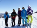 oboz-narciarski-Bialka_Tatrzanska_2014_3T (58)