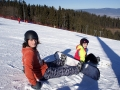 oboz-narciarski-Bialka_Tatrzanska_2014_3T (59)