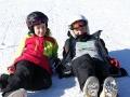 oboz-narciarski-Bialka_Tatrzanska_2014_3T (6)