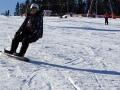 oboz-narciarski-Bialka_Tatrzanska_2014_3T (60)