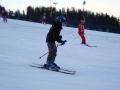 oboz-narciarski-Bialka_Tatrzanska_2014_3T (62)