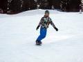 oboz-narciarski-Bialka_Tatrzanska_2014_3T (63)