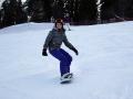 oboz-narciarski-Bialka_Tatrzanska_2014_3T (65)