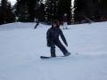 oboz-narciarski-Bialka_Tatrzanska_2014_3T (66)