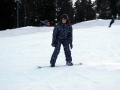 oboz-narciarski-Bialka_Tatrzanska_2014_3T (67)