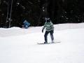 oboz-narciarski-Bialka_Tatrzanska_2014_3T (69)