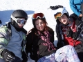 oboz-narciarski-Bialka_Tatrzanska_2014_3T (7)