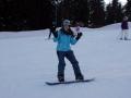 oboz-narciarski-Bialka_Tatrzanska_2014_3T (70)