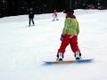 oboz-narciarski-Bialka_Tatrzanska_2014_3T (71)