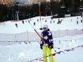 oboz-narciarski-Bialka_Tatrzanska_2014_3T (73)