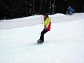 oboz-narciarski-Bialka_Tatrzanska_2014_3T (75)