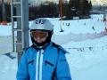 oboz-narciarski-Bialka_Tatrzanska_2014_3T (78)