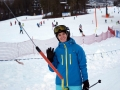 oboz-narciarski-Bialka_Tatrzanska_2014_3T (79)