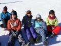 oboz-narciarski-Bialka_Tatrzanska_2014_3T (8)