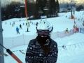 oboz-narciarski-Bialka_Tatrzanska_2014_3T (81)