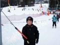 oboz-narciarski-Bialka_Tatrzanska_2014_3T (82)