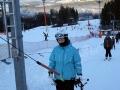 oboz-narciarski-Bialka_Tatrzanska_2014_3T (83)