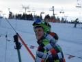 oboz-narciarski-Bialka_Tatrzanska_2014_3T (84)