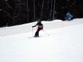oboz-narciarski-Bialka_Tatrzanska_2014_3T (86)
