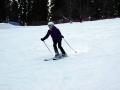 oboz-narciarski-Bialka_Tatrzanska_2014_3T (87)