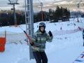 oboz-narciarski-Bialka_Tatrzanska_2014_3T (88)