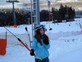 oboz-narciarski-Bialka_Tatrzanska_2014_3T (89)