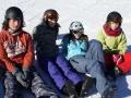oboz-narciarski-Bialka_Tatrzanska_2014_3T (9)