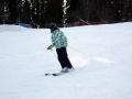 oboz-narciarski-Bialka_Tatrzanska_2014_3T (90)