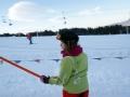 oboz-narciarski-Bialka_Tatrzanska_2014_3T (91)