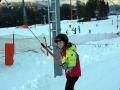oboz-narciarski-Bialka_Tatrzanska_2014_3T (93)