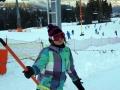oboz-narciarski-Bialka_Tatrzanska_2014_3T (94)