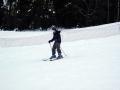oboz-narciarski-Bialka_Tatrzanska_2014_3T (95)