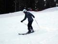 oboz-narciarski-Bialka_Tatrzanska_2014_3T (96)