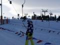oboz-narciarski-Bialka_Tatrzanska_2014_3T (98)